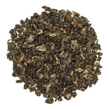 Чай ЗЕЛЕНАЯ УЛИТКА