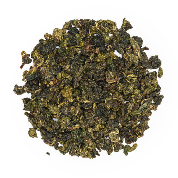 Чай ТЕГУАНЬIНЬ