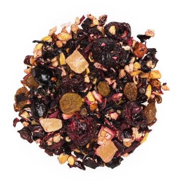 Чай РАЙСКИЙ САД