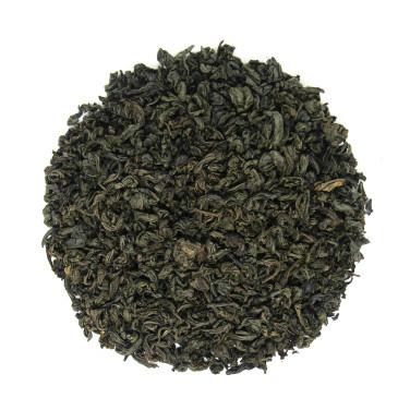 Чай Superior Pekoe