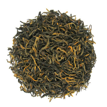 Чай Молочный Маофенг