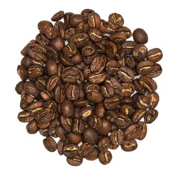 Кофе KENYA AA (Кения)