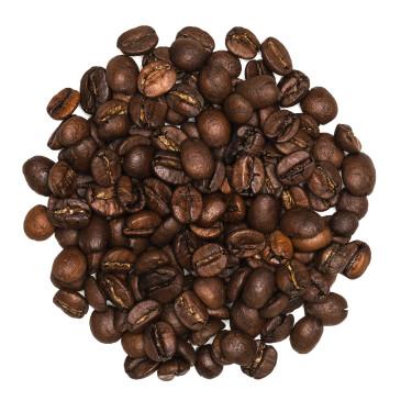 Кофе BRASIL SANTOS (БРАЗИЛИЯ)