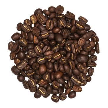 Кофе ETHIOPIA SIDAMO (Эфиопия)