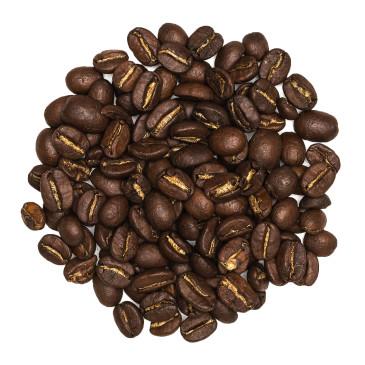 Кофе NICARAGUA (НИКАРАГУА)