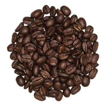 Кофе SALVADOR PORTOZUELO (Сальвадор)