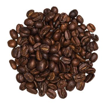 Кофе COLUMBIA DECAF (Колумбия)