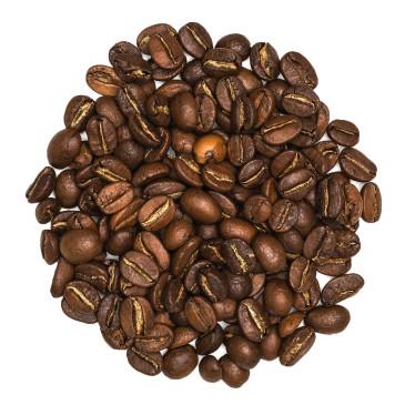 Кофе INDIA PLANTATION A (ИНДИЯ)