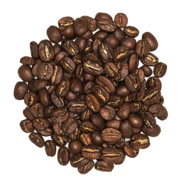 Кофе GUATEMALA ANTIGUA (Гватемала)