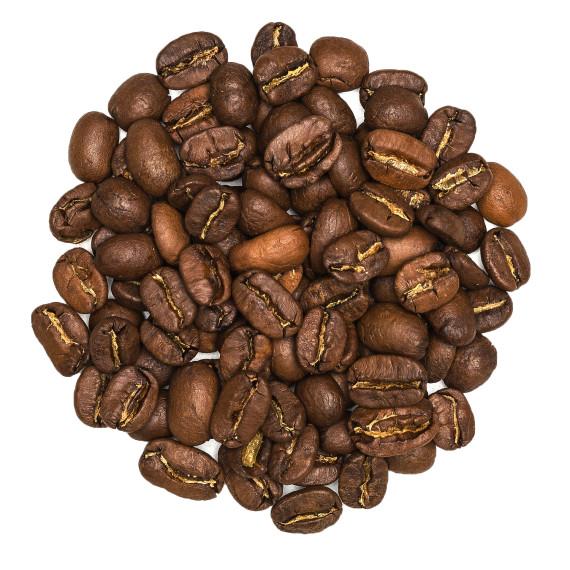Кофе MARAGOGYPE GUATEMALA (Гватемала)