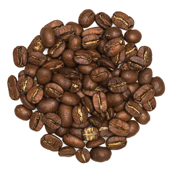 Кофе MARAGOGYPE NICARAGUA (НИКАРАГУА)