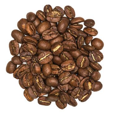 Кофе MARAGOGYPE MEXICO (МЕКСИКА)