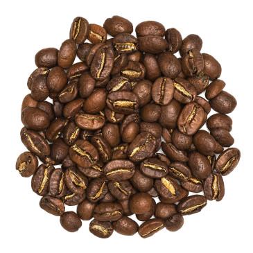 Кофе DOMINICANA (Доминиканская республика)