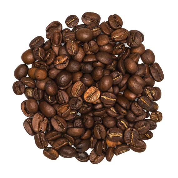 Кофе ESPRESSO INTENSO