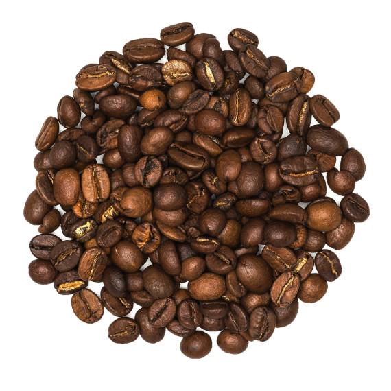 Кофе IRISH CREAM