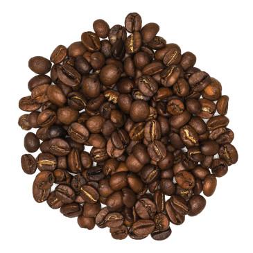 Кофе MILK CARAMEL