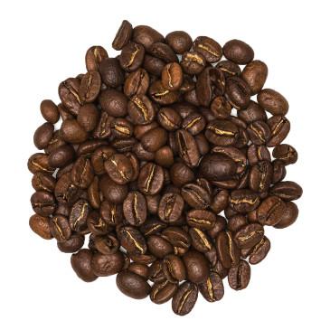 Кофе HAZELNUT