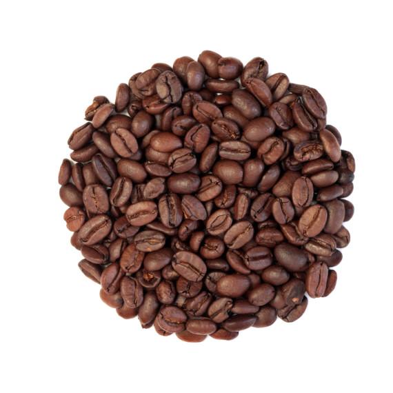 Кофе BANANA
