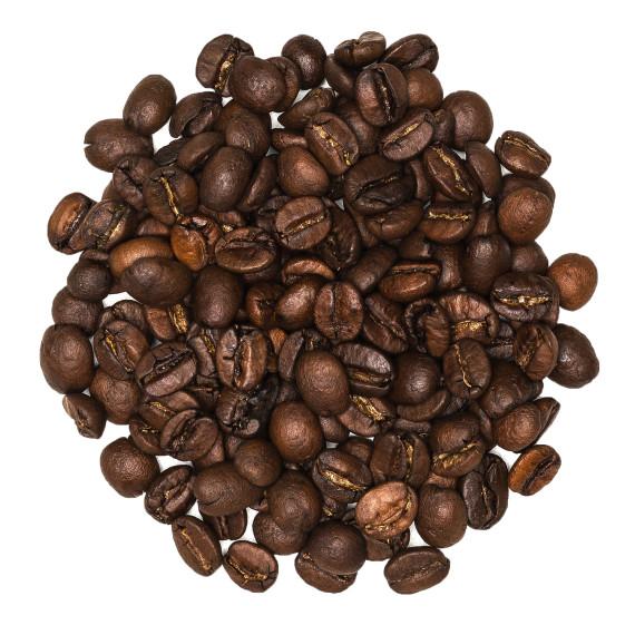 Кофе WILD CHERRY