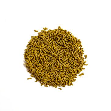 Гречаний чай Ку Цяо